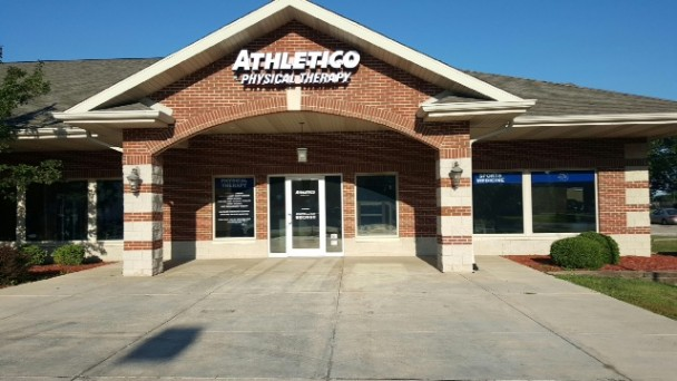 Athletico Physical Therapy - Bourbonnais image 0