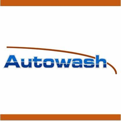 Autowash @ Fox Hill Car Wash