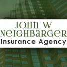 John W. Neighbarger Insurance Agency LLC