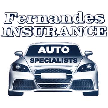 Fernandes Insurance