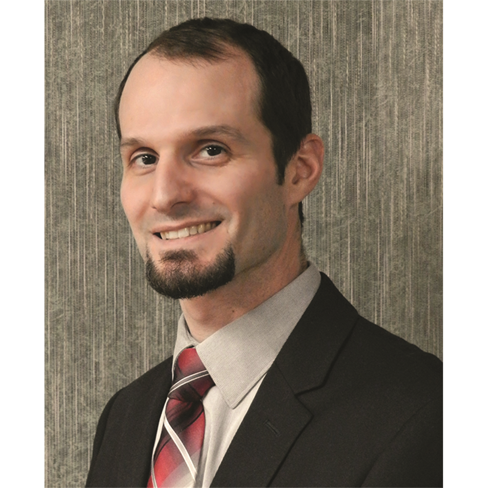 Andrew Gill - State Farm Insurance Agent image 0