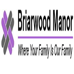 Briarwood Manor