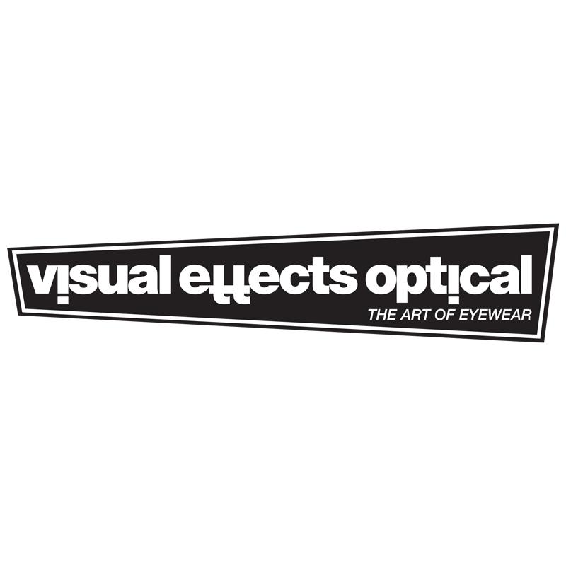 Visual Effects Optical