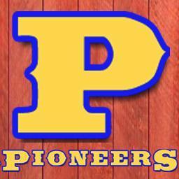 Pioneers Bar NYC