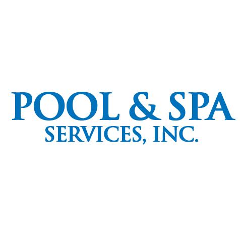 Pool & Spa Services, Inc