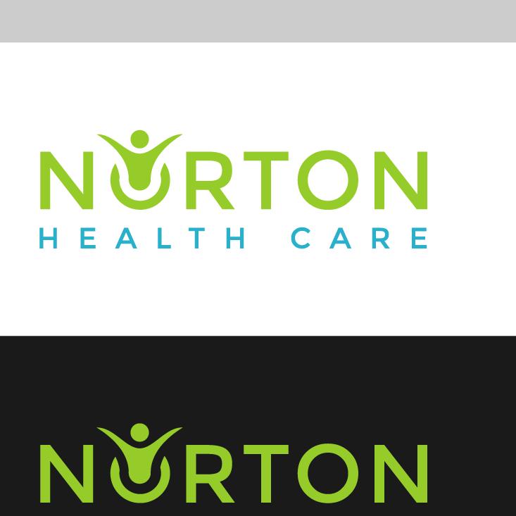 Norton Health Care image 5