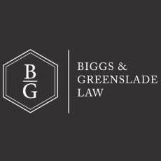 Biggs & Greenslade, P.C. image 3