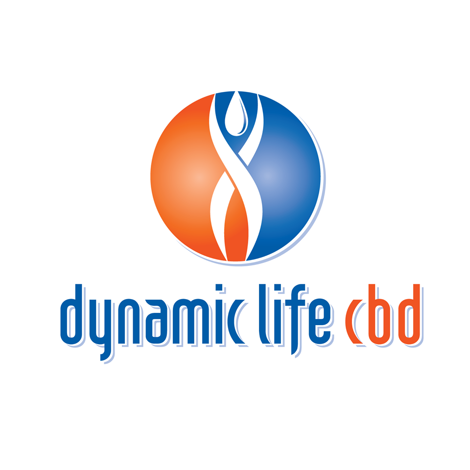 Dynamic Life CBD