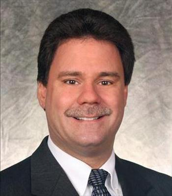 Allstate Insurance Agent: Mark Norcia