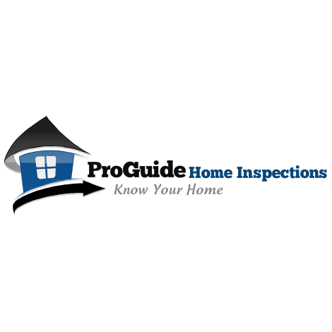 Proguide Home Inspections, LLC