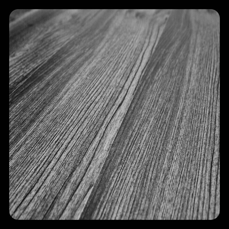 Direct Hardwood Flooring LLC image 25