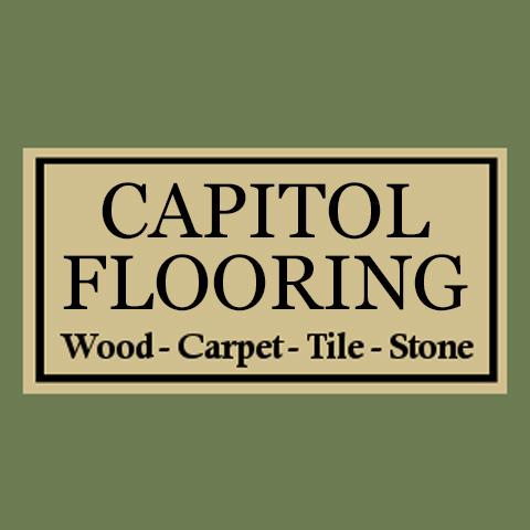Capitol Flooring
