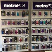 MetroPCS Authorized Dealer image 3
