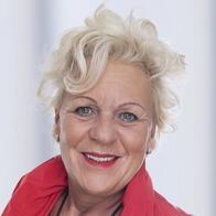 Erna Fischer