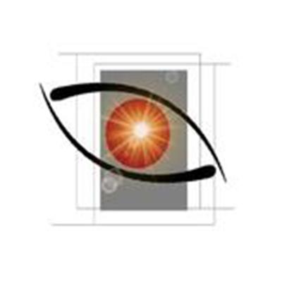 Norman & Miller Eyecare image 0