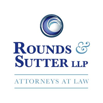 Rounds & Sutter LLP