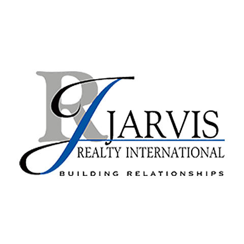 Jarvis Realty International