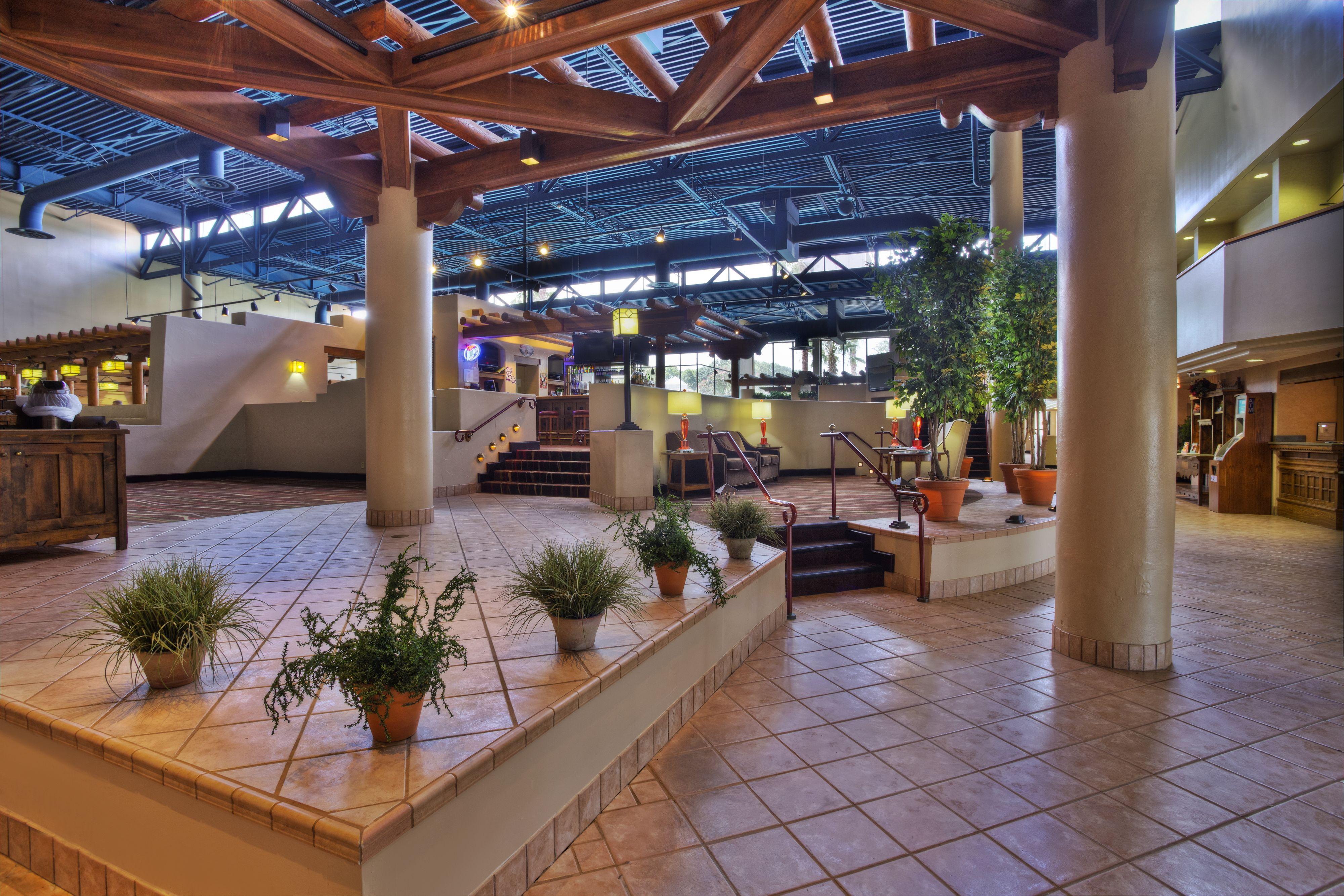 Holiday Inn Baton Rouge-South image 4