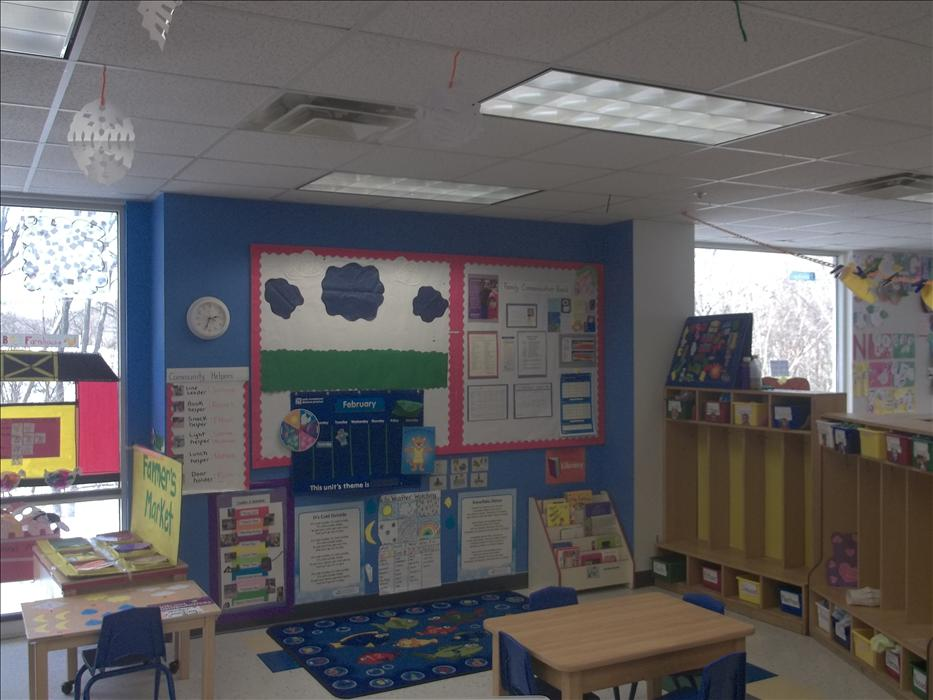 Guilford KinderCare image 6