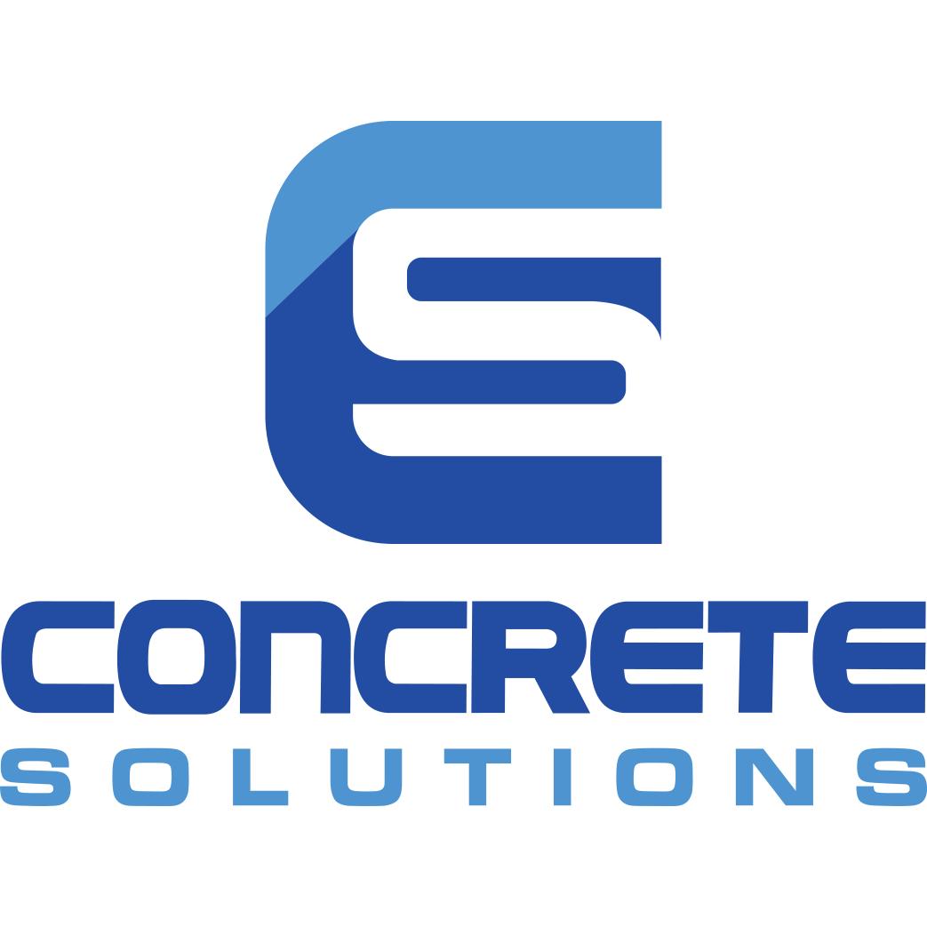Concrete Solutions, FL