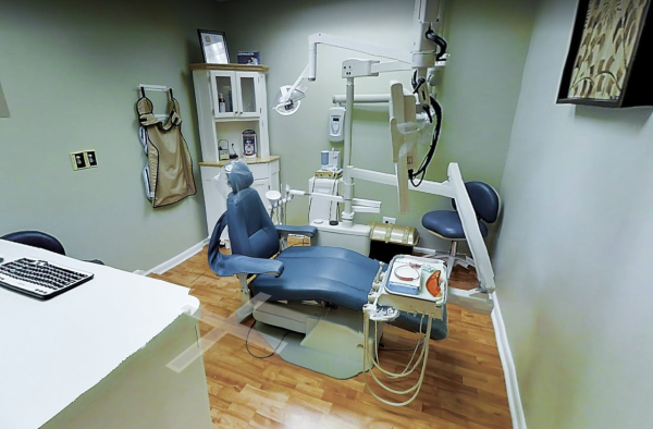 South Florida Smile Spa,  Nicole M. Berger, DDS image 7