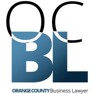 Orange County Business Lawyer, P.C.