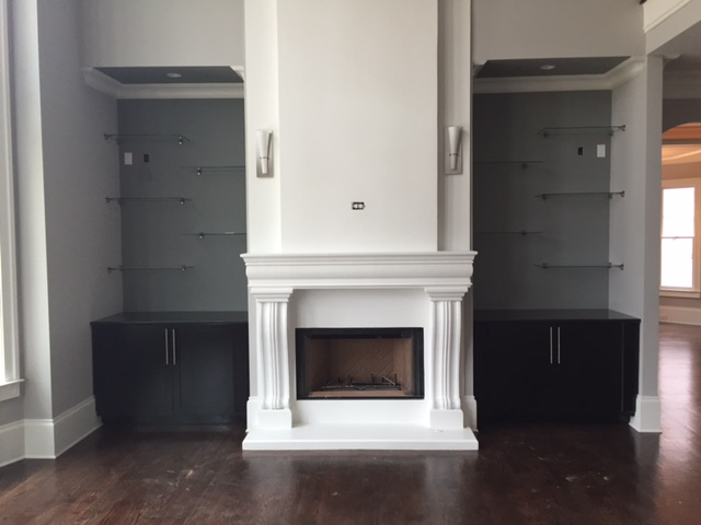 Imperial Design Cabinetry LLC image 19