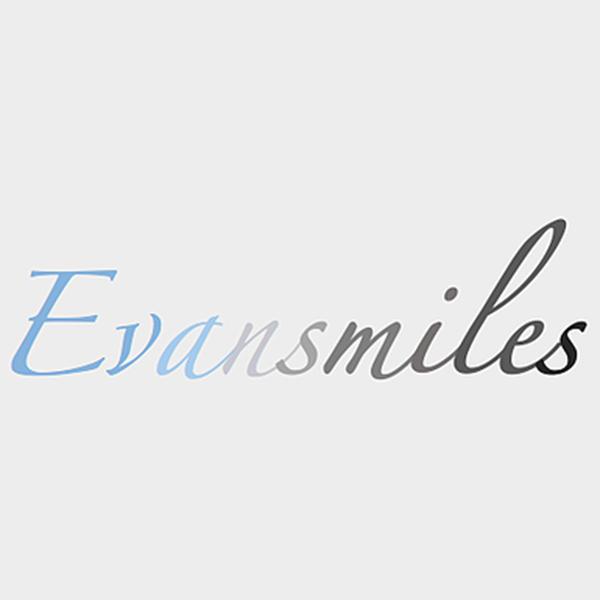 Evansmiles
