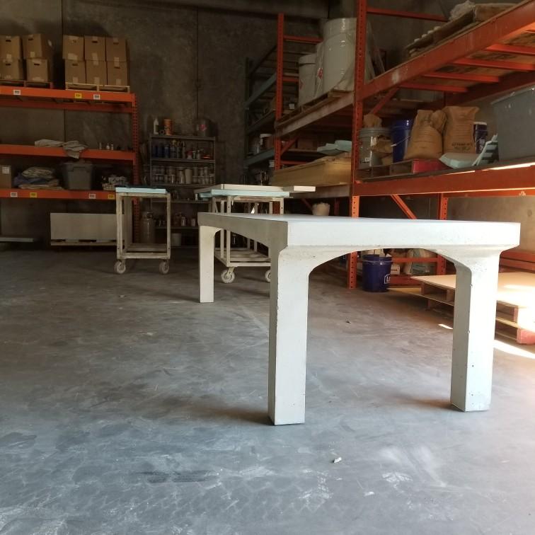 Designer Concrete Countertops, Vero Beach, FL