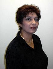 HealthMarkets Insurance - Zahra Javaherpour