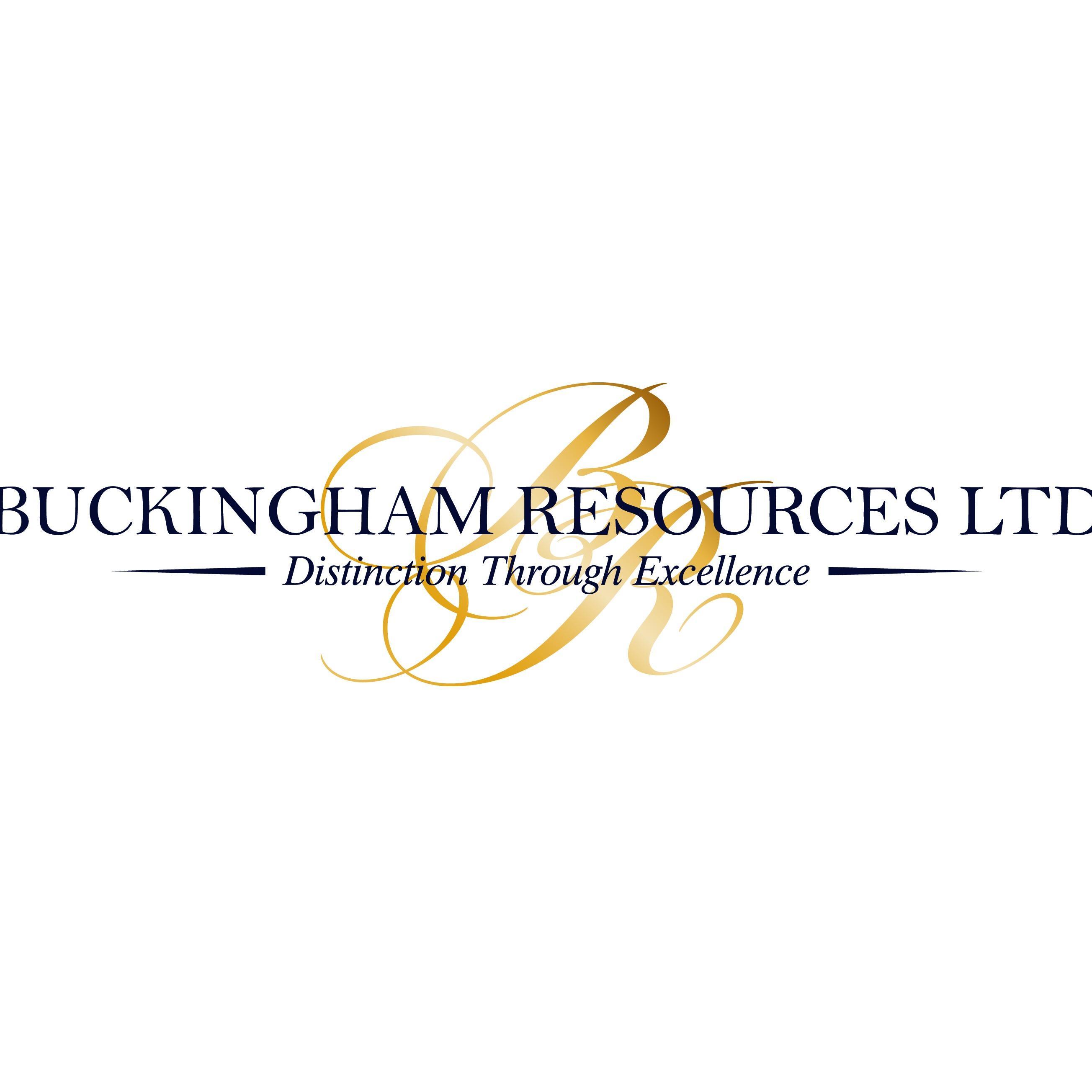 Buckingham Resources LTD