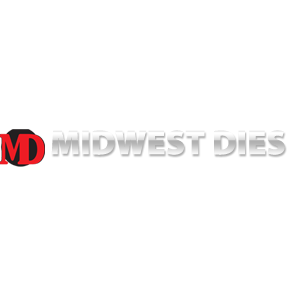 Midwest Dies In Holmen Wi Whitepages