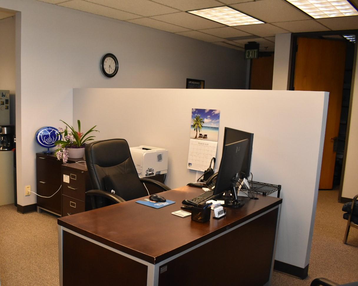 Gary Chitwood: Allstate Insurance image 6