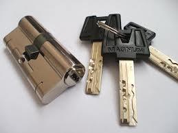 Image 2 | Sunnyvale Locksmith Service