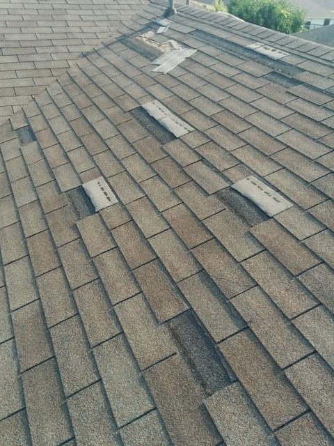 Diamond State Restoration, LLC image 11