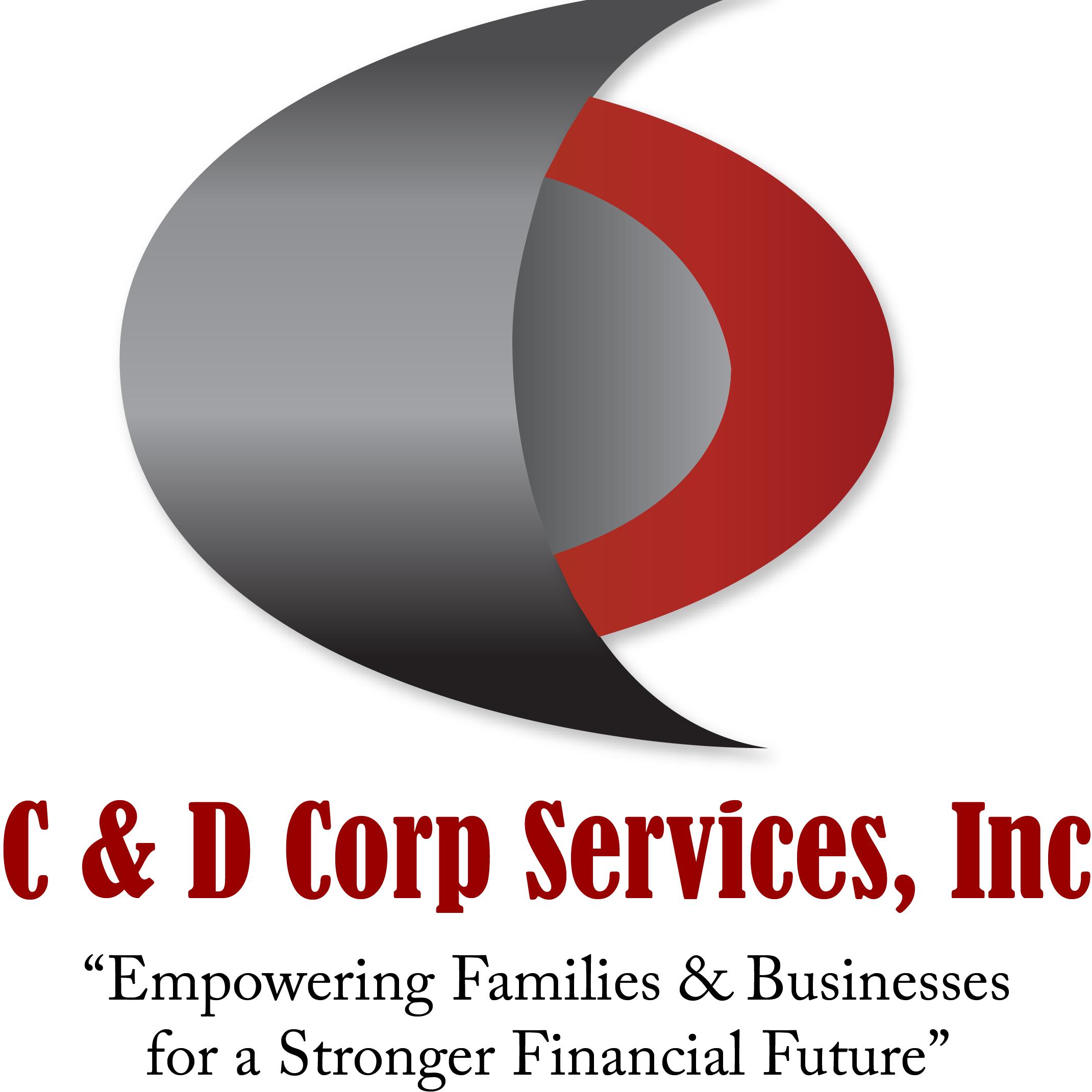 C&D Corp Services, INC