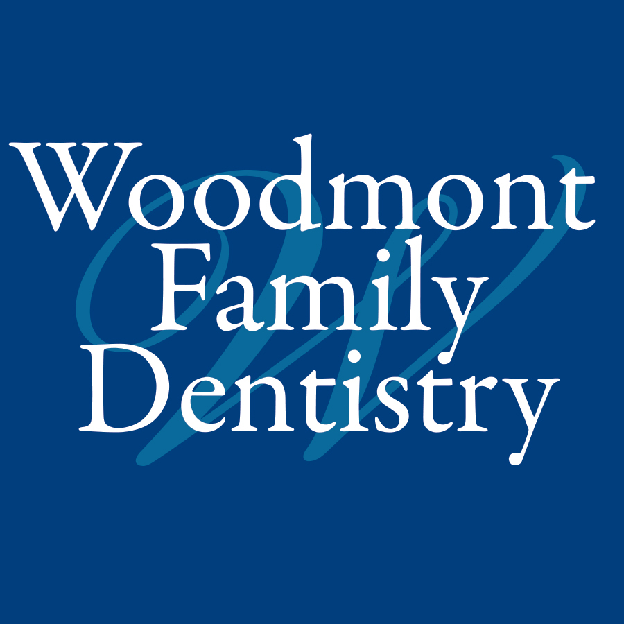 Woodmont Family Dentistry