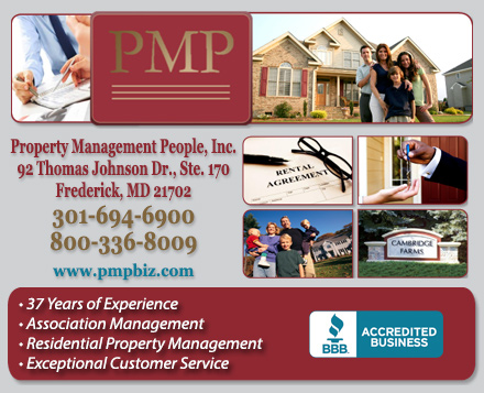 Property Management People, Inc. image 0