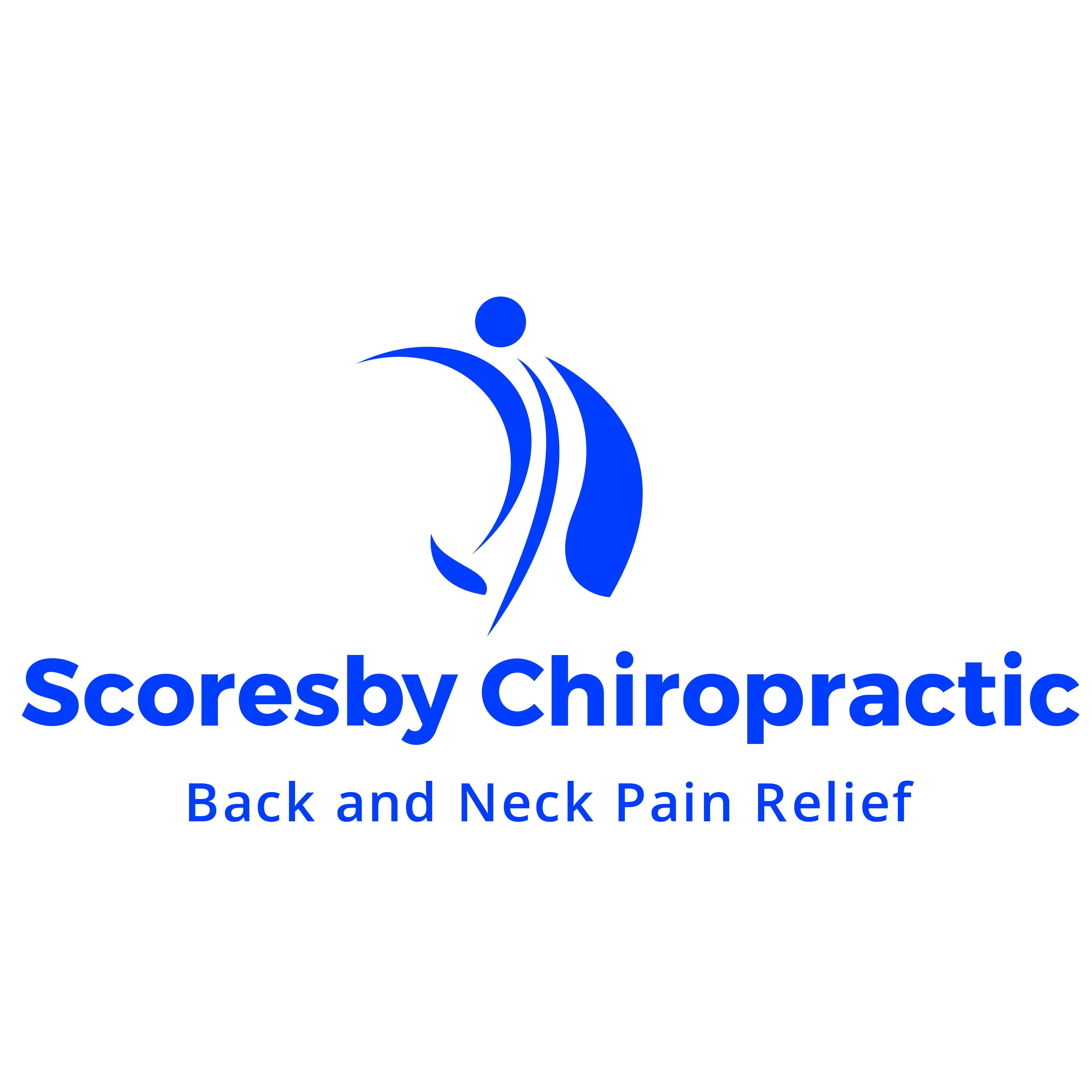Scoresby Chiropractic