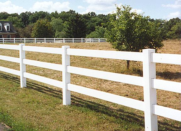 Fence AZ image 11