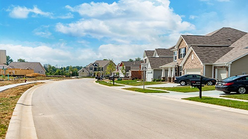 Trailside by Pulte Homes image 3