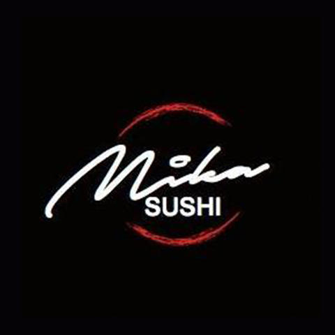 Mika Sushi II