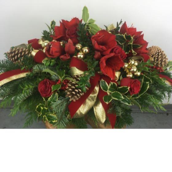 Floral Elegance image 67
