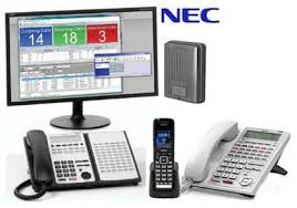 SimpleCom Voice and Data image 4
