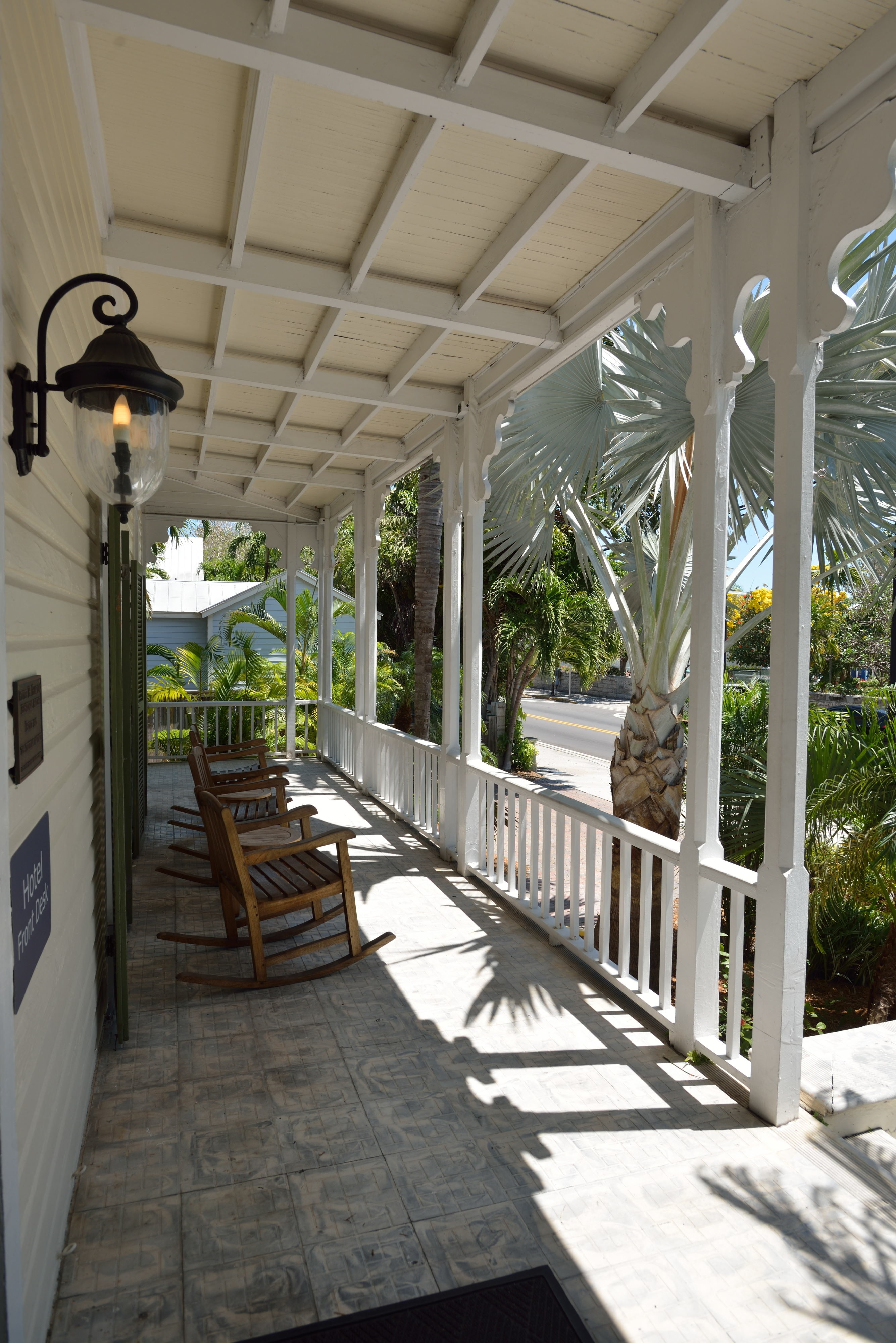 Chelsea house key west pictures News Official Site Chelsea Football Club
