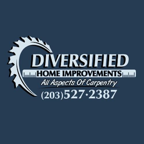 Diversified Remodeling