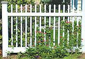 Celebrity Fence Company image 0