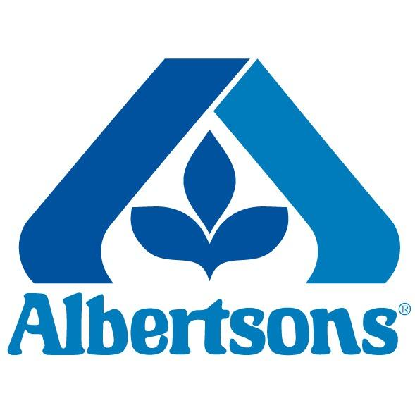 Albertsons Pharmacy image 0