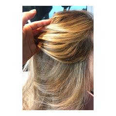 San Diego Hair by Nicole image 3