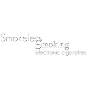 Smokeless Smoking - Electronic Cigarettes
